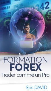 David charles forex trader