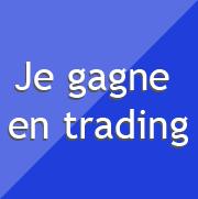 je-gagne-en-trading